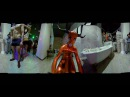 Вечеринка Найди свою хозяйку - 360 градусов 4К - Арт-хаус Хемингуэй - 30 апреля 2016