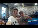 Alexey Kruk and Valentin Sokolov- IGELS