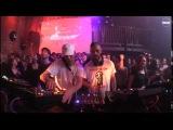 Reznik b2b Adam Port Boiler Room Berlin 5th Birthday DJ Set