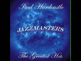 Jazzmasters Greatest Hits