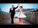 Teledysk ślubny Darii i Krzyśka 09 05 2015 Czechowice Dziedzice