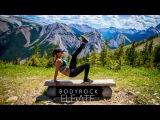 BodyRock Elevate – Day 41 – Full Body HIIT