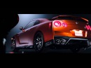 「NISSAN GT-R」 2017年モデル Nissans MY17 GT-R unveiled at NYIAS