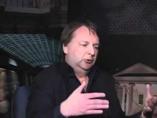 Эксперт - о Путине, Чапман и внешней разведке России