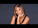 Barbra Streisand - Woman in love - Traduction paroles Fran