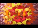 CTC NY 2013 Idents