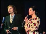 Владимир Мигуля, Валентина Толкунова Доброта