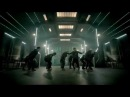 HD B.A.P - UNBREAKABLE M/V