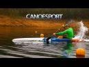 Russian Canoe Sprint Road to Rio