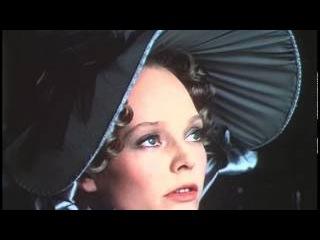 Красное и чёрное (5 серия) (1976) Полная версия