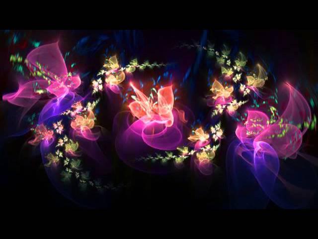 Ченнелинг-медитация. 10.02.14.Изида - Ачулла. ЯСНЫЙ УМ, ТВЕРДОЕ РЕШЕНИЕ