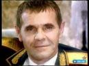 Larisa_dolina_pogoda_v_dome.flv