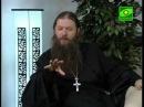 Протоиерей Артемий Владимиров. Как готовиться к исповеди