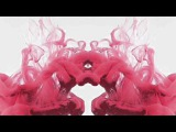 Balcazar &amp Sordo - Matter of Time (Gabriel Ananda Remix)