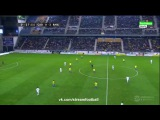 Кадис 1-3 Реал Мадрид (Обзор матча 2 декабря 2015 г, Кубок Испании 1/16 Финала)