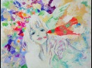 BELLADONNA OF SADNESS - Official Red Band Trailer