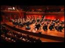 Peter Tjajkovskij: Symfoni no 6, 1. sats 1/1 DRSO - Kristiina Poska