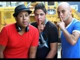 Музыка популярный египетский ___ samir