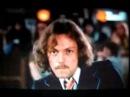 Вальсирующие Les Valseuses 1974 трейлер