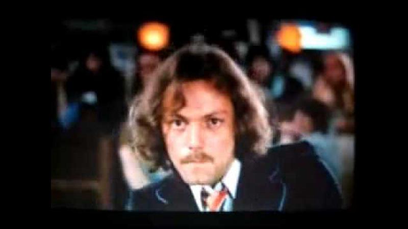 Eritern.com - Вальсирующие (Les Valseuses) 1974 - трейлер