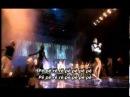Ivete Sangalo Perere MTV Ao vivo