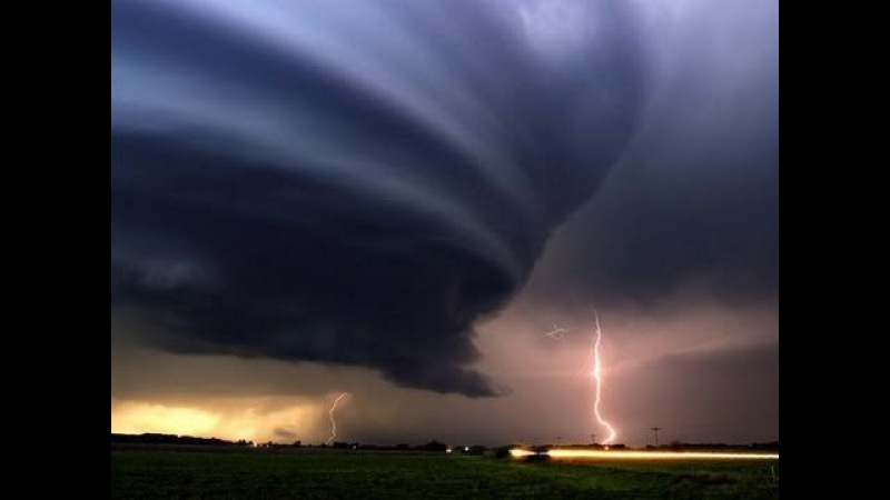 С точки зрения науки. Ураганы убийцы c njxrb phtybz yferb. ehfufys e,bqws