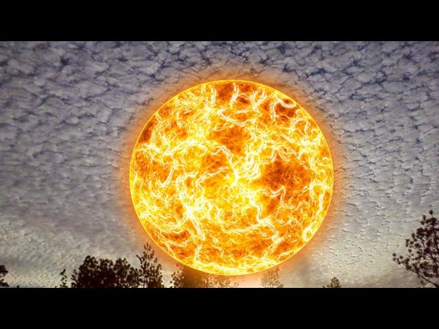 Новые факты о шаровой молнии Аномальный феномен yjdst afrns j ifhjdjq vjkybb fyjvfkmysq atyjvty