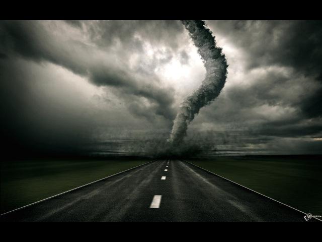 Самые страшные Стихийные бедствия и катастрофы - документальный фильм 2015. cfvst cnhfiyst cnb[bqyst ,tlcndbz b rfnfcnhjas - ljr