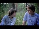 ПРЕОДОЛЕНИЕ|Детский фильм о дружбе|Короткометражные фильмы|Кино для детей|Школа кино|ШКИТ|