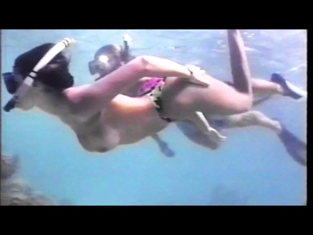Croatian Amor -