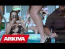 Jimmy X Cash ft. Xhesika Ndoj - We ridin (Official Video HD)