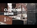 Crossing Borders Crossing Boundaries Clemens Behr