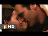 Walk the Line (55) Movie CLIP - June Says Yes (2005) HD