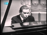Glenn Gould-J.S. Bach-The Well Tempered Klavier (HD)