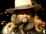 David Allan Coe, Warren Haynes - The Ride  You Never Even Called Me By My Name (Live on ACL 1984)