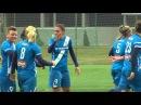 ETO FC Győr - MTK Hungária FC | 0-4 | JET-SOL Liga | Felsőház, 1. forduló | MLSZ TV
