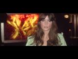 LESCOP - LA NUIT AMERICAINE (official) (extended version)