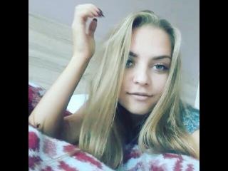 nadya_m567 video