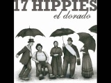 17 hippies el dorado