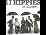 17 hippies el dorado