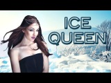 Within Temptation - Ice queen (Minniva feat Daniel Carpenter ) Mother Earth - Cover collab