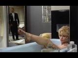 La Parisienne - Brigitte Bardot 1958 - English samples