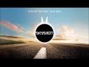 Dj Zik feat Rita Mojito - Boom Boom