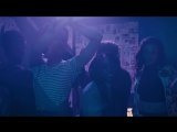 Kaytranada - Glowed Up (feat. Anderson .Paak)