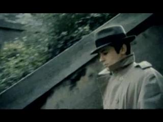 Самурай/Le samouraï (1967) Трейлер
