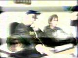 12 Злобных зрителей MTV Легальный бизнес , Децл