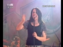 04. Melanie C - I Turn To You @ NRJ In The Park 20.08.2005