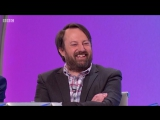 Would I Lie to You 10x01 - Mel Giedroyc, David Haye, Martin Kemp, Romesh Ranganathan