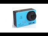 SJCAM 5000+ WI-FI