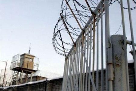 В ИК-1 прошла проверка условий содержания осужденных